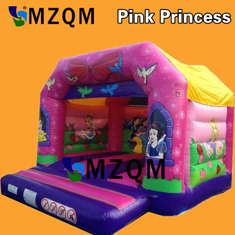 commercial inflatable bouncers china PVC Tarpaulin inflatable bouncer jumping Kids Outdoor inflatable toy inflatable trampolines commercial inflatable water slide with pool made of pvc tarpaulin from guangzhou inflatable manufacturer