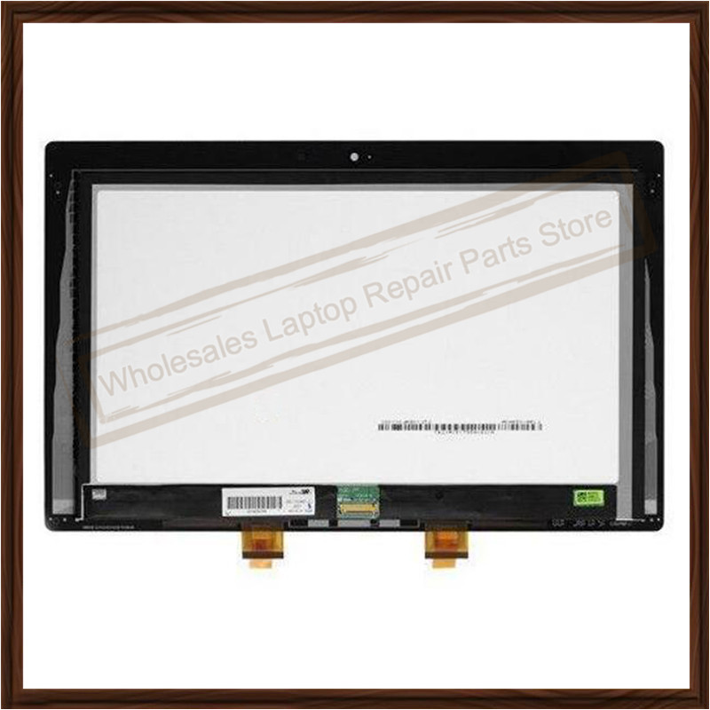 Microsoft Surface 2 RT2 1572 (2)_
