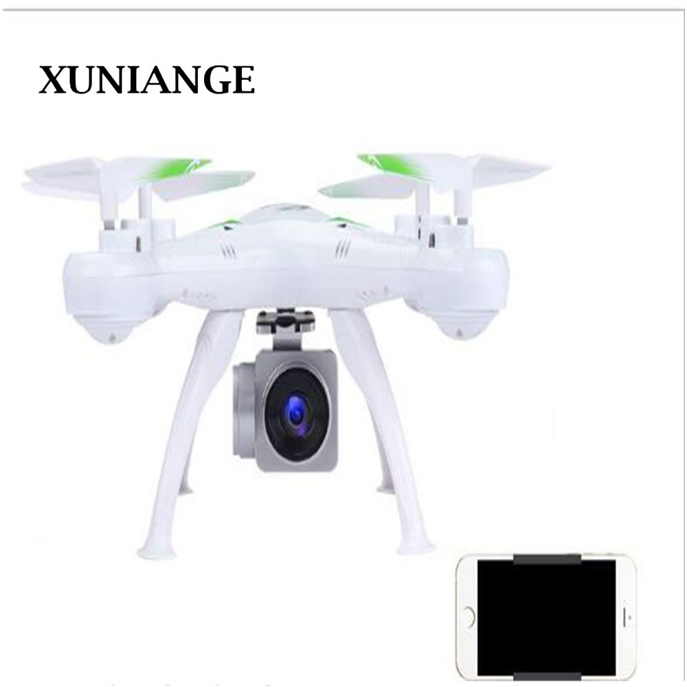 XUNIANG200w aerial remote control aircraft four-axis aircraft child resistant helicopter toy intelligent droneXUNIANG200w aerial remote control aircraft four-axis aircraft child resistant helicopter toy intelligent drone