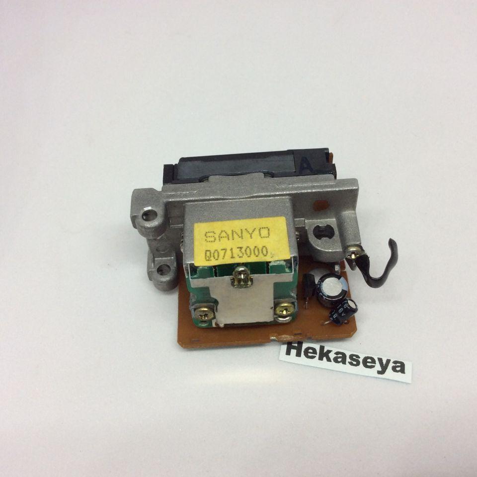 Replacement for C E C 880CD CEC CD2100 TL2 TL51 TL51Z TL5100 CD Laser Lens Optical