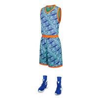 2018 Người Đàn Ông Mới Phụ Nữ Bóng Rổ Jersey Đặt Đồng Phục Breathable giá rẻ throwback bóng rổ Thể Thao jerseys bóng rổ Shorts Tuỳ Chỉnh