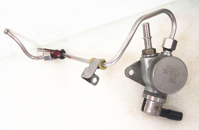 Genuine Used For FoMoCo 2012 2013 2014 2015 2016 For Ford Focus High Pressure Fuel Injection