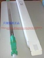 GEFRAN Displacement Sensor Electronic Scale PK M 0175 Sliding Block Type Linear Displacement Sensor