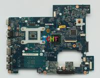 נייד lenovo עבור Lenovo G470 11S11013568 11,013,568 PIWG1 נייד LA-6759P האם Mainboard נבדק (2)
