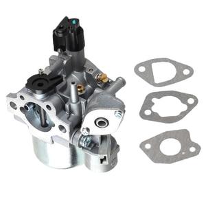 Image 2 - Pieza de montaje de carburador para motores Subaru Robin EX17 #277 62301 30