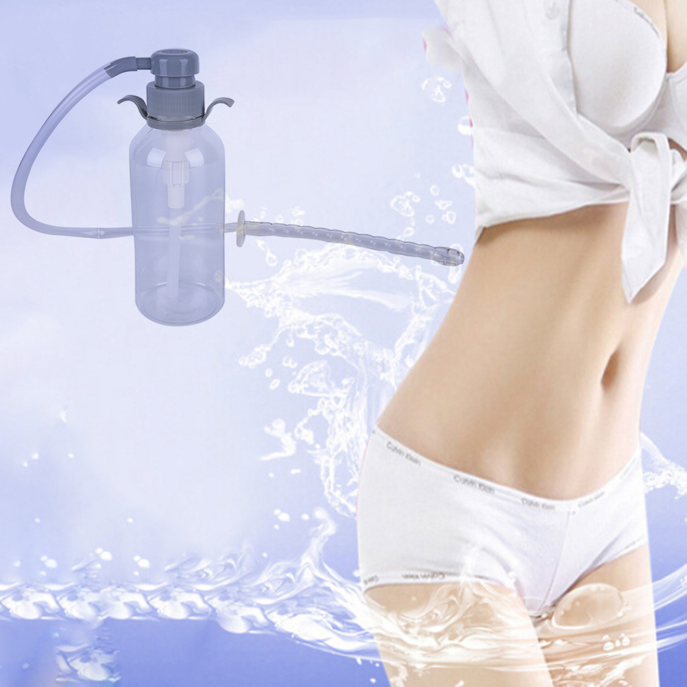 Girl shower enima, pooja bhatt sexy n nude video