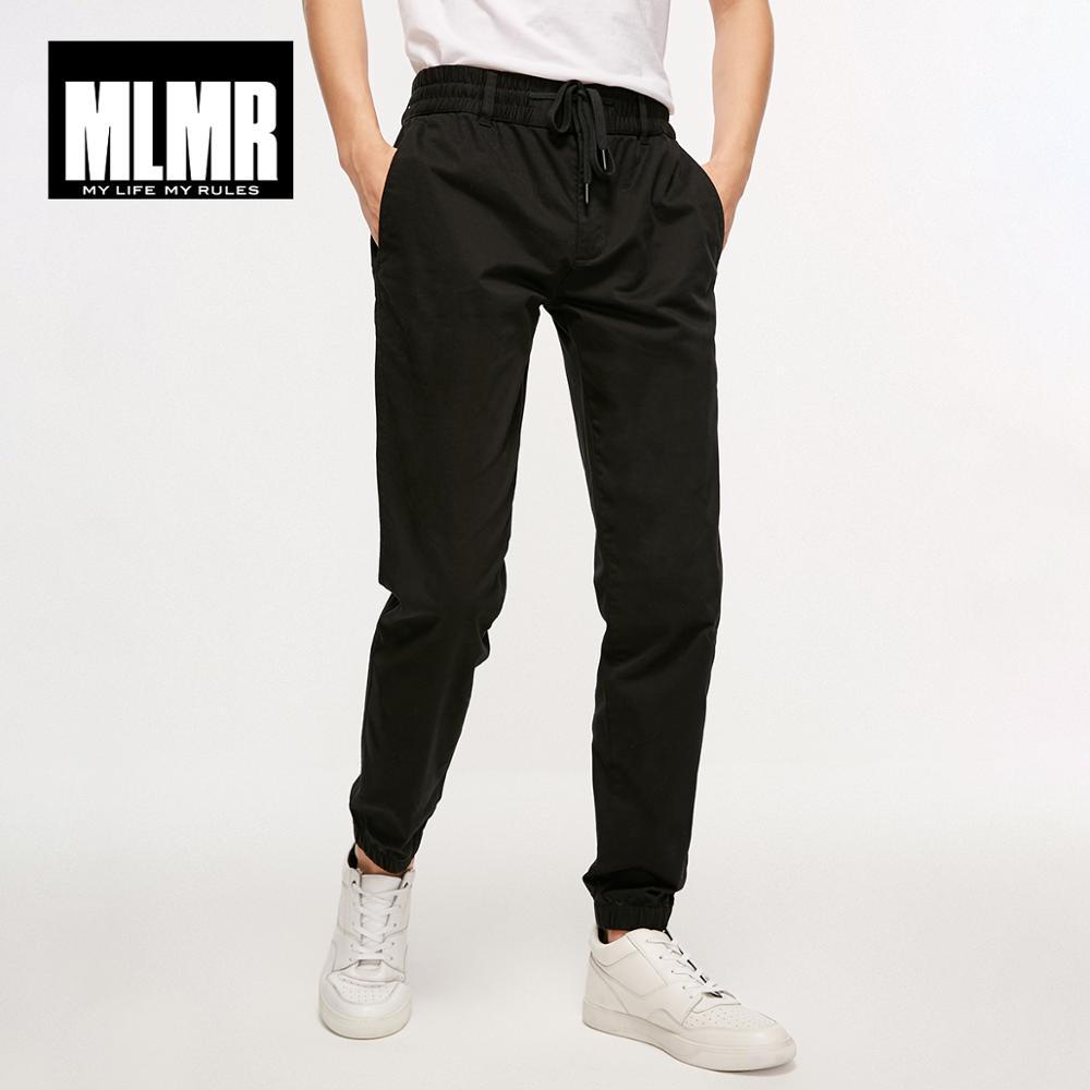 PYJTRL Brand Men s Shawl Lapel White Black Two Piece Jacket Pants Suit Slim Evening Party