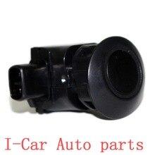 PDC sensor de aparcamiento, sensor de aparcamiento, para toyota camry corolla, LEXUS IS250 OEM 89341-BZ090