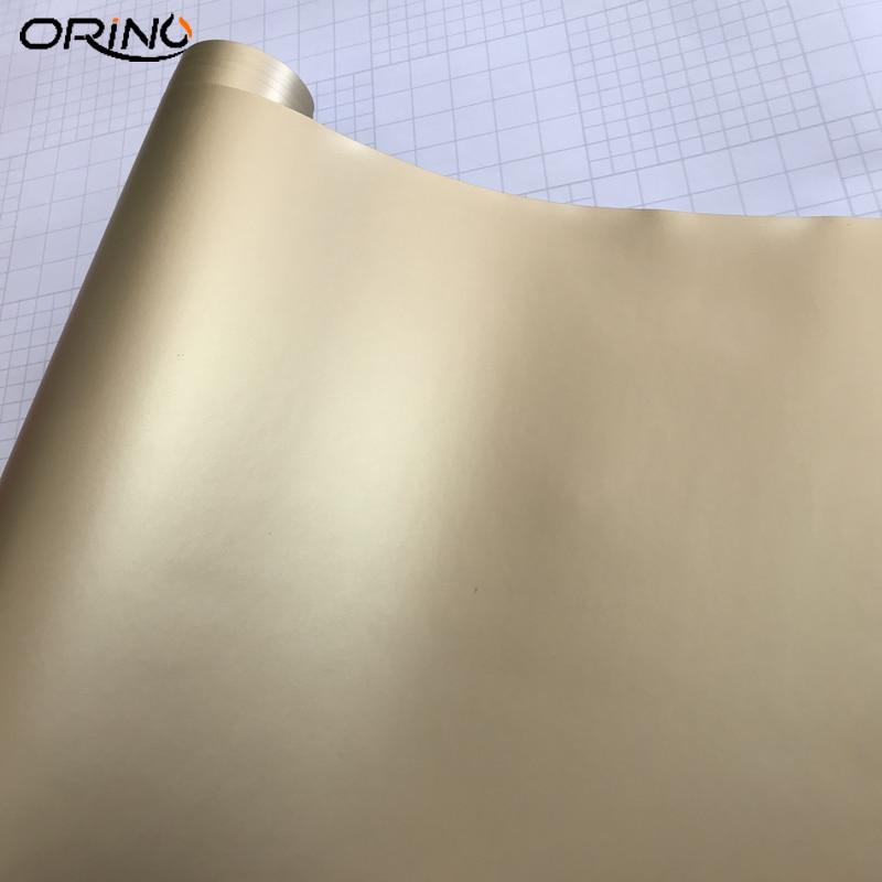 Матовый металлический хромированный виниловая пленка для автомобиля с воздушным пузырьком фиолетовая атласная металлическая наклейка из фольги для автомобиля обертывание ping покрытие