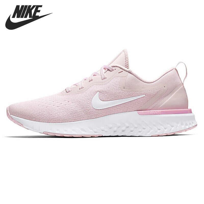 nike react womens running shoes
