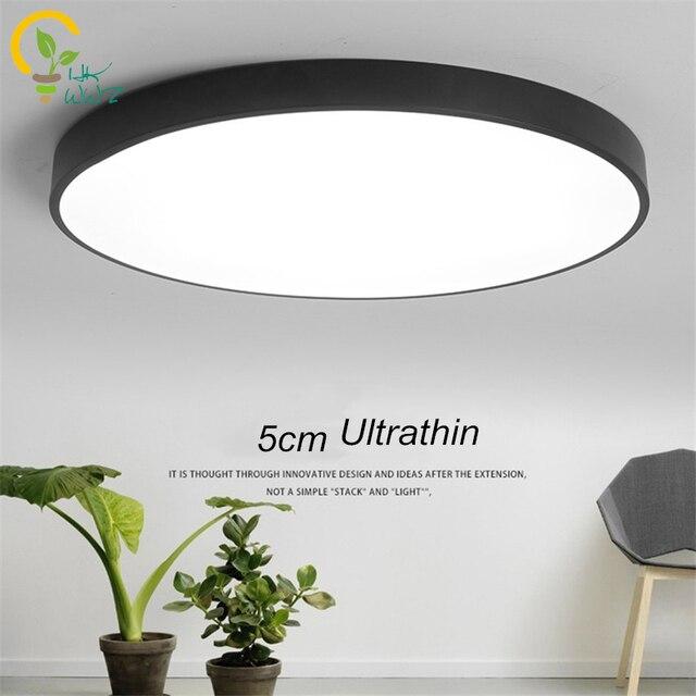 Esszimmer lampe dimmbar design for Deckenleuchte esszimmer