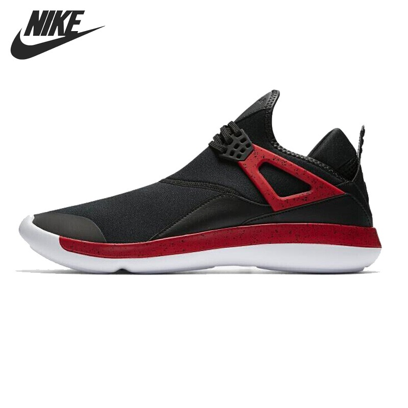 Original New Arrival  NIKE FLY Men's Basketball Shoes Sneakers-in Basketball Shoes from Sports & Entertainment    1