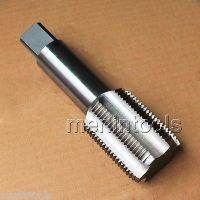 M80 M110 Metric HSS Right hand Thread Tap select size