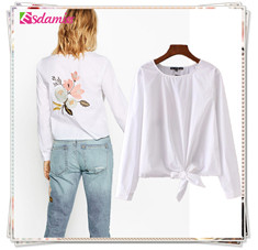simple-blouse