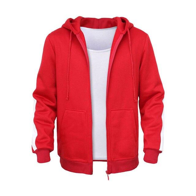 150cm Toddler boy coats 5c64d2bce44e9