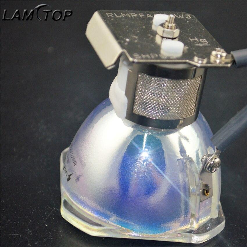 LAMTOP Projector lamp AN-XR20LP/L2 for XG-MB55X/XG-MB65X/XG-MB67X/XG-MB66X/XG-MB56X/XG-MB56 original projector lamp an xr10lp for sharp pg mb66x xg mb50x xr 105 xr 10s xr 10x xr 11xc xr hb007 xr 10xa