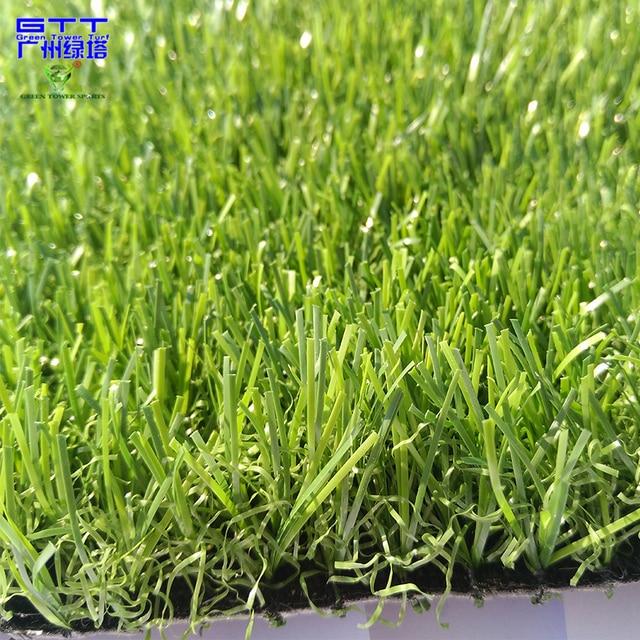 Us 8 21 Rumput Sintetis Karpet Rumput Plastik Syntheticrass Sod Hijau Tanaman Untuk Taman Dekorasi Rumah Di Dari Aliexpress Com Alibaba Group