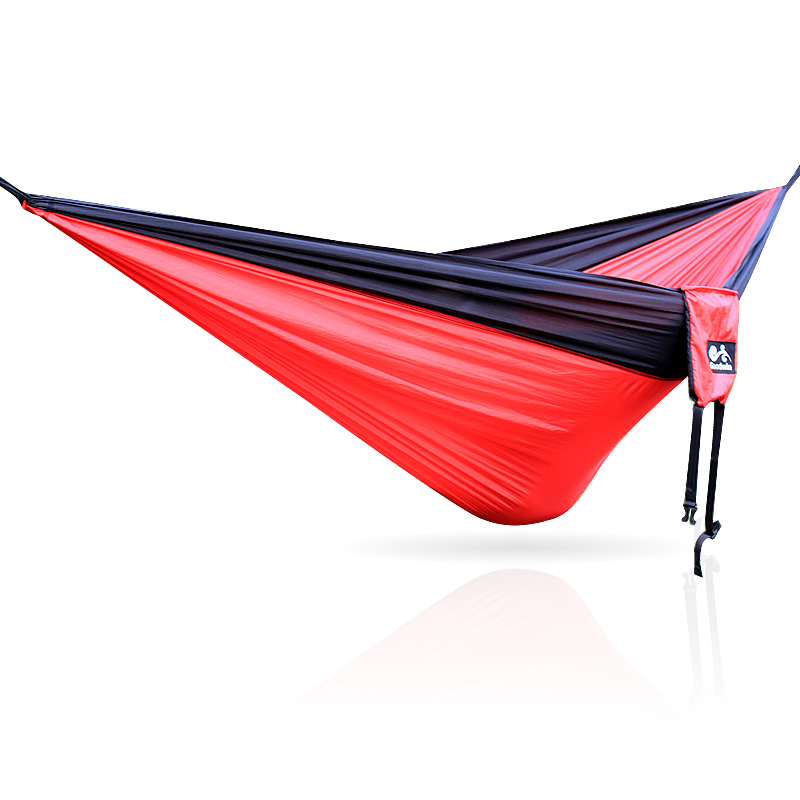 Indoor Hammock Chairs Hammock Large Garden Swing Hammock