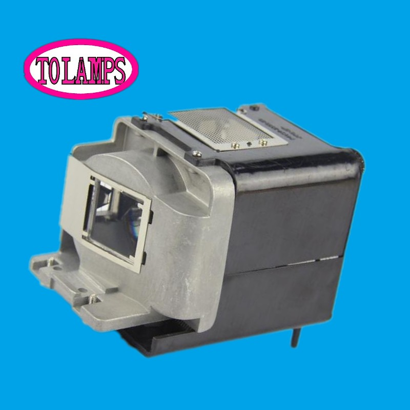 Mitsubishi Wd620u Projector: Original VLT XD600LP Replacement Projection Lamp With