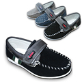 NEWEST 1pair Brand sport Sneaker Baby Shoes single shoes,Breathable Kid Children Girl/Boy soft Shoes