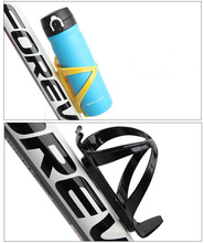 Bicycle Water Bottle Holder