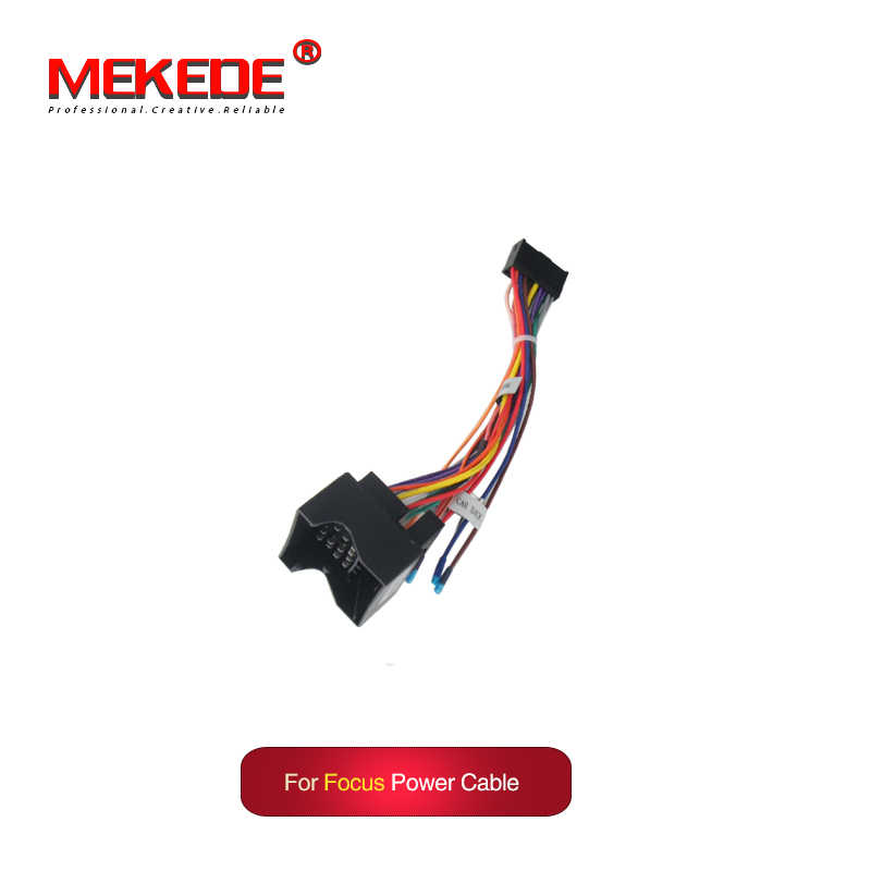 MEKEDE Cable