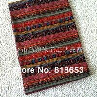 Занавески ткань диван ткань своими руками ручной работы этнический стиль позолотой хлопок лён своими руками руководство ткань лён ткань 64 -...