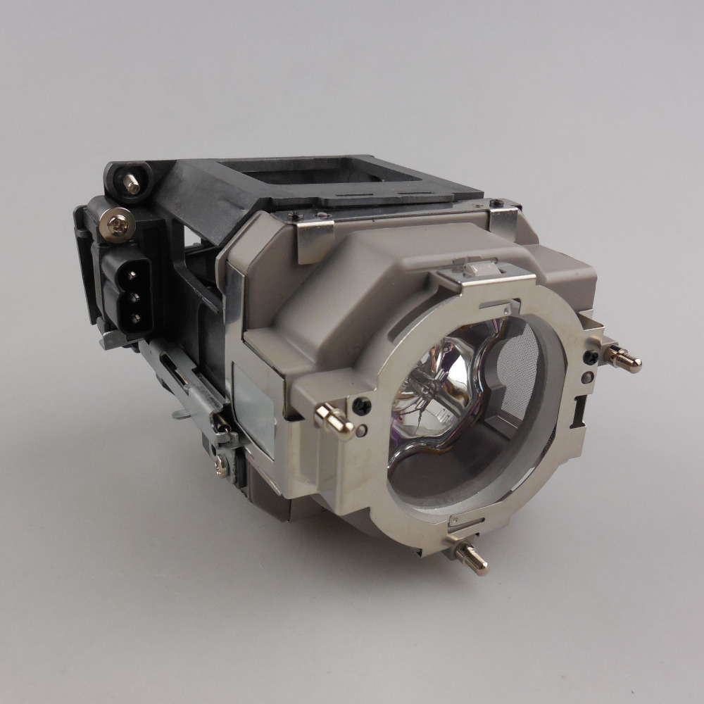 Original Projector Lamp AN-C430LP for SHARP PG-C355W / XG-C330X / XG-C335X / XG-C350X / XG-C465X / XG-C435X / XG-C430X compatible projector bare lamp an c430lp for sharp pg c355w xg c330x xg c335x xg c350x ect