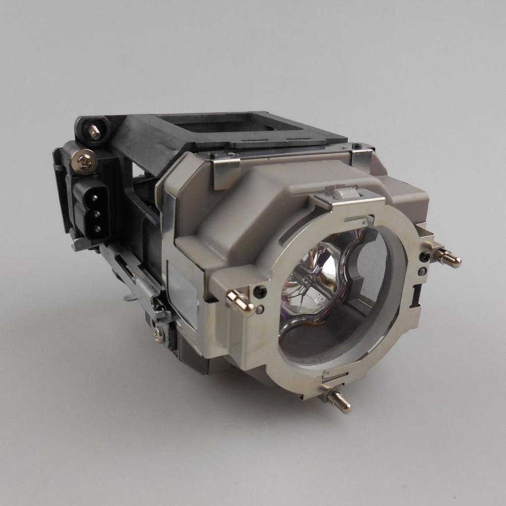 Original Projector Lamp AN C430LP For SHARP PG C355W XG C330X XG C335X XG C350X XG