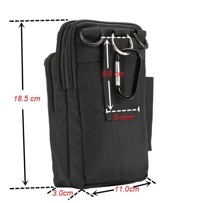 sport bag31