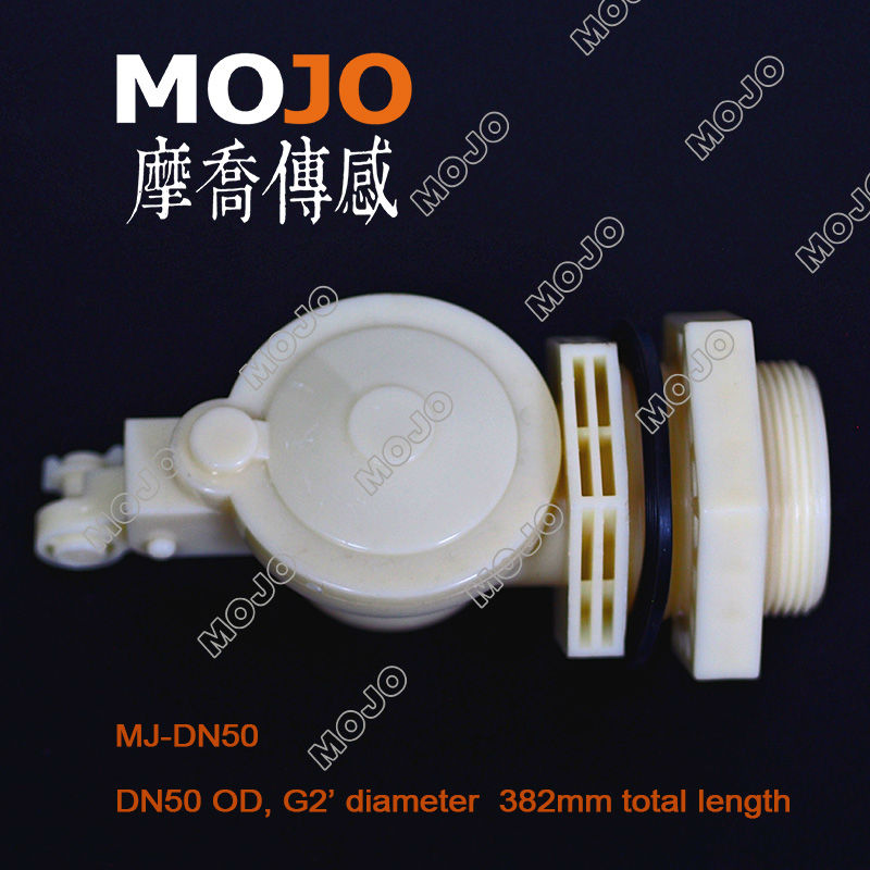 free shipping~ MJ-DN50 G2 cooling tower Water Tank float valvefree shipping~ MJ-DN50 G2 cooling tower Water Tank float valve