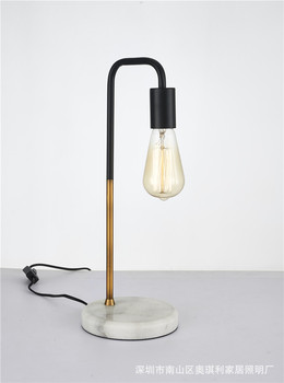 Solar Tischlampe | Nordic Moderne Minimalistischen Tisch Lampen Für Wohnzimmer Weiß Glas Ball Tisch Licht Eisen Stativ Milchig Runde Ball Schreibtisch Lampe Lesen