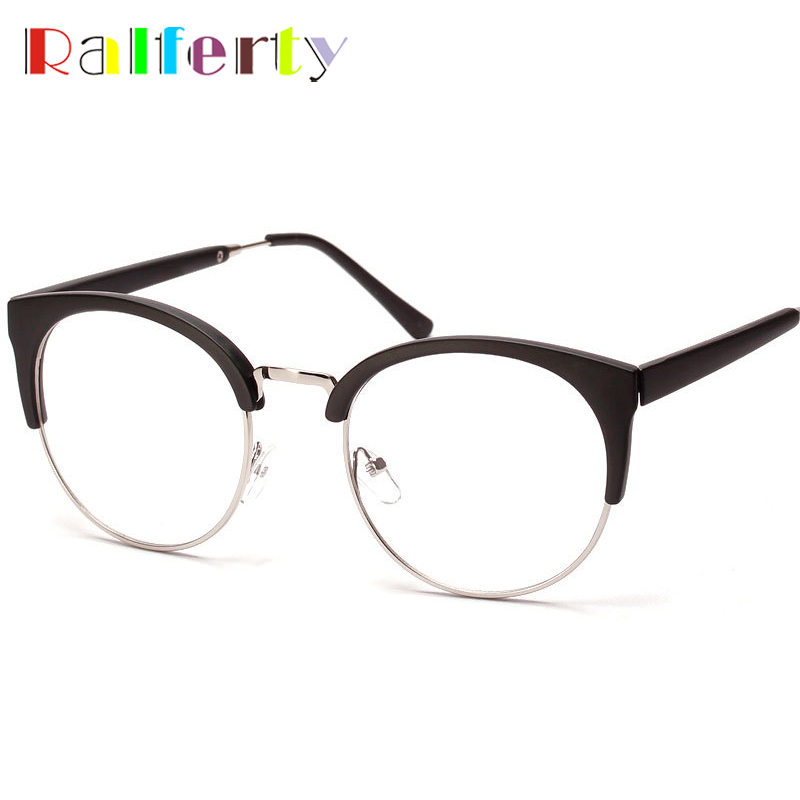 Rimless Glasses En Espanol : Online Buy Wholesale mens eyeglass from China mens ...