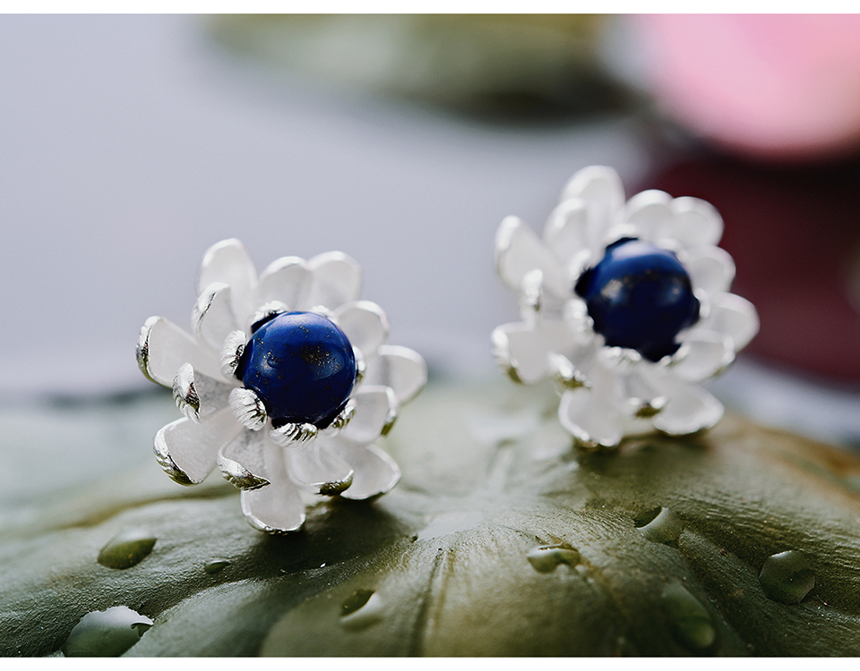 LFJA0005-Blooming-Lotus-Stud-Earrings_11