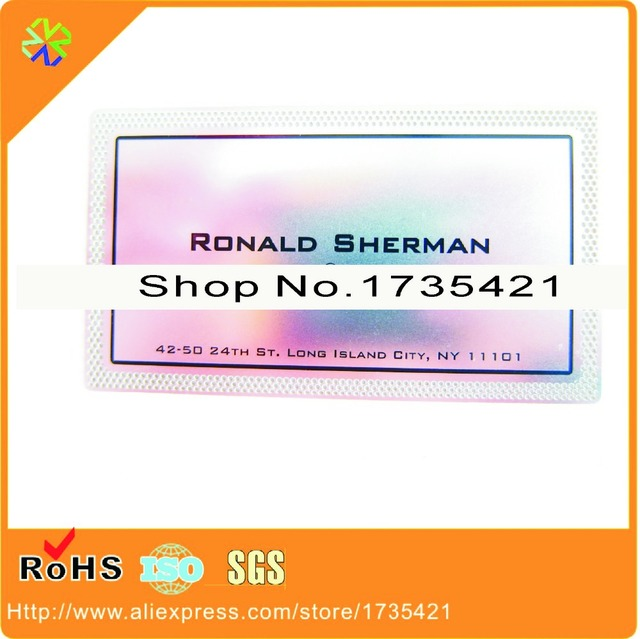 Free sample china wholesale quality guaranteed cheap metal china wholesale quality guaranteed cheap metal business cards reheart Image collections