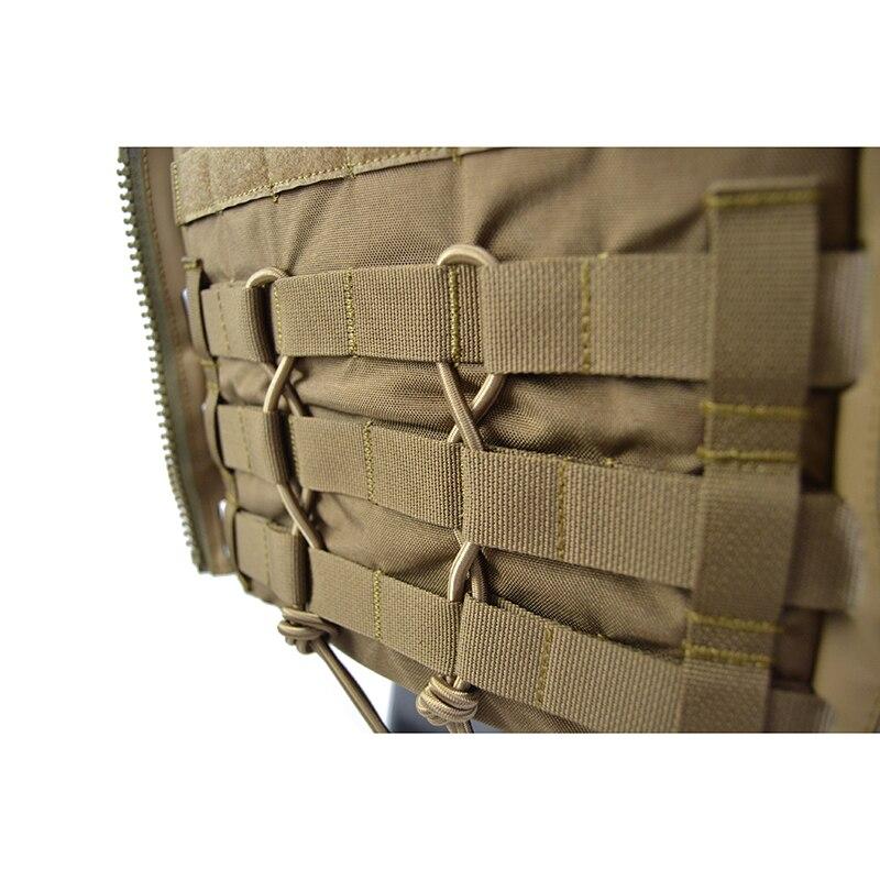 JPC2-Tactical-Vest-22