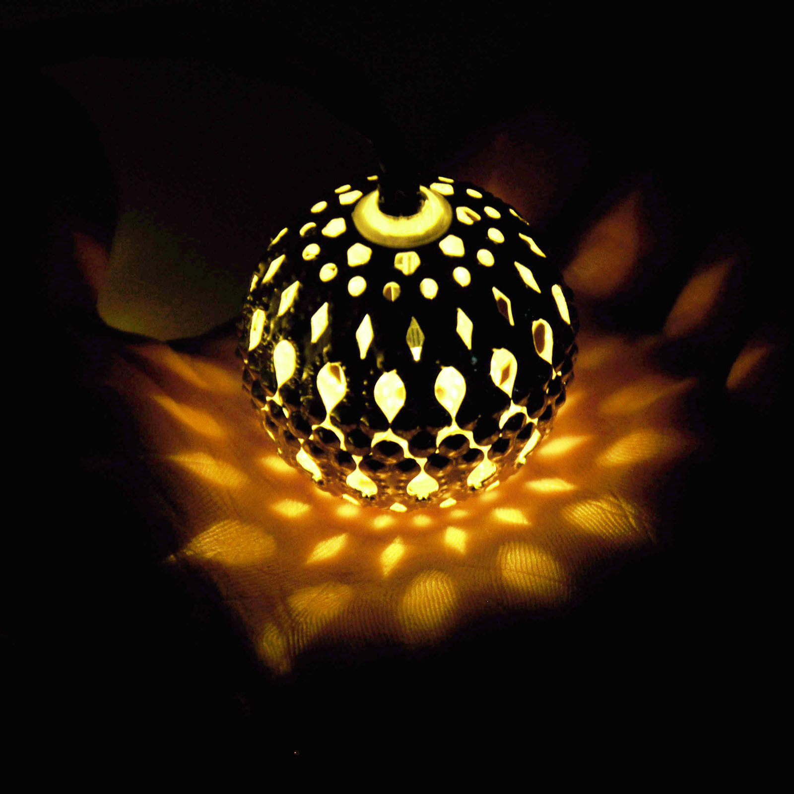 New set of 10 solar led lights moroccan globe lanterns indoor set of 10 solar led lights moroccan globe lanterns indooroutdoor string in lighting strings from lights lighting on aliexpress alibaba group mozeypictures Gallery