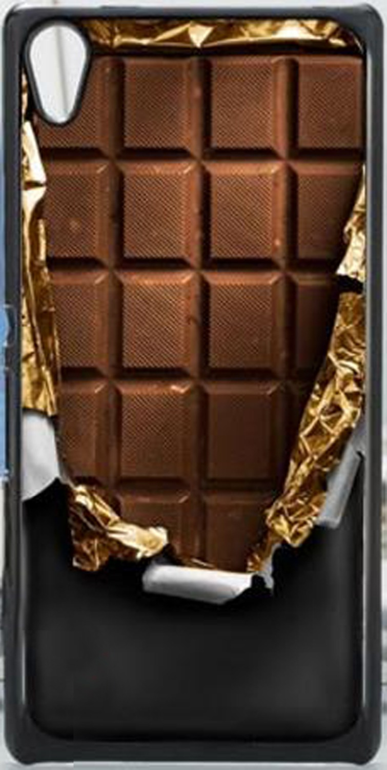 Compare Prices on Galaxy Chocolate Bar- Online Shopping/Buy Low ...