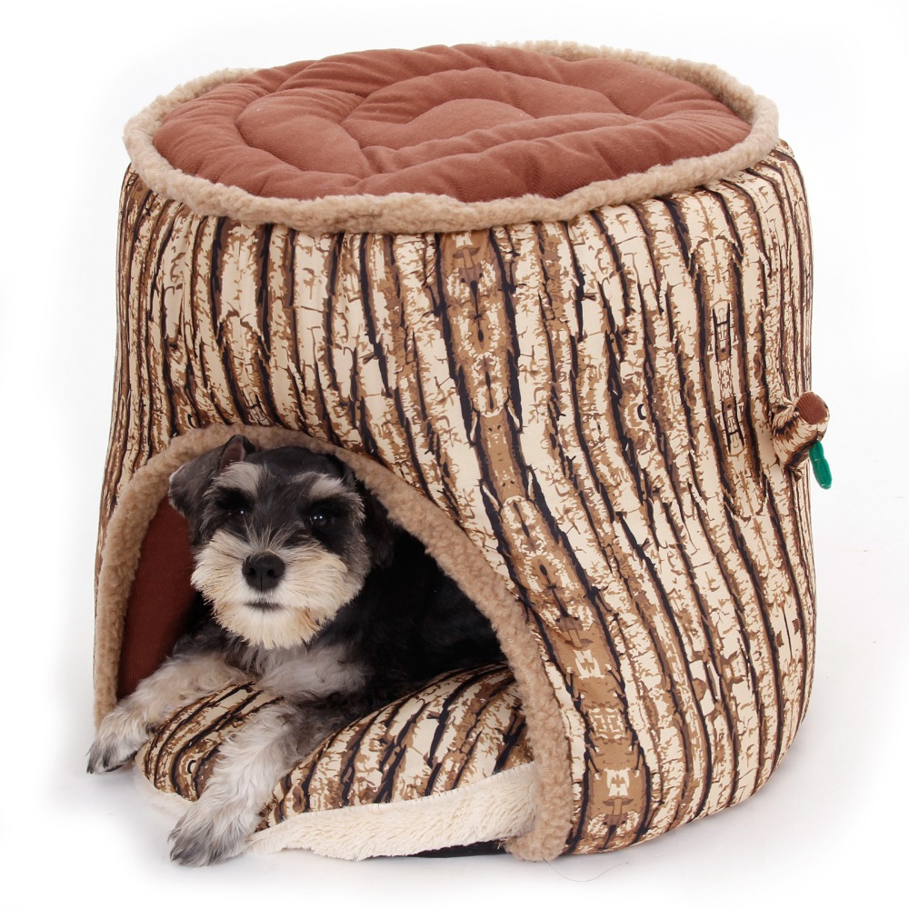 Compare Prices on Tree House Beds- Online Shopping/Buy Low Price Tree House Beds at Factory ...