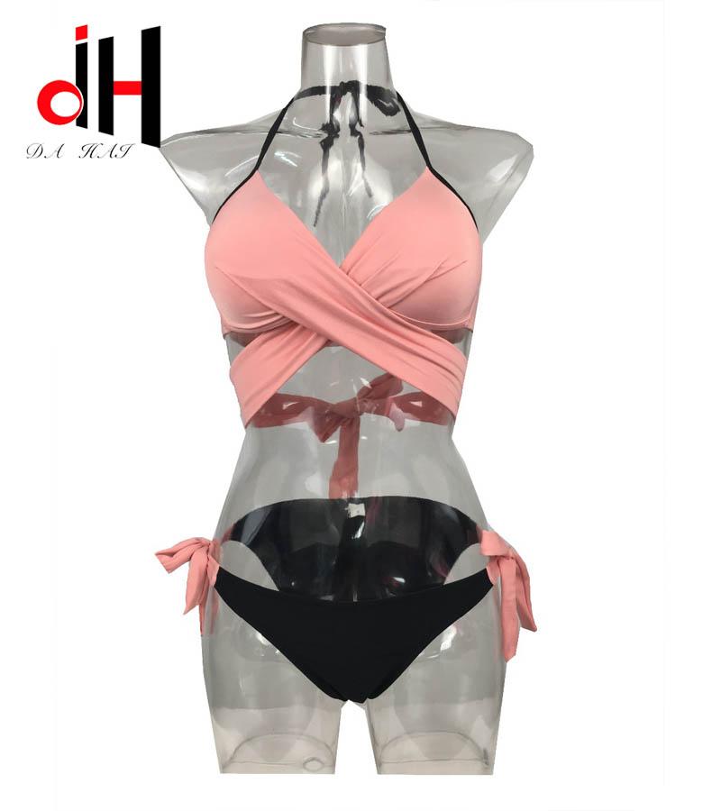 HTB1uCWjSFXXXXX1XVXXq6xXFXXXL - Sexy Bikinis Swimwear Women JKP206