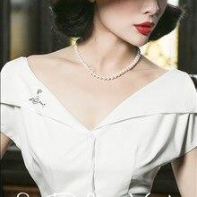 30-летняя винтажная 50s Стильная белая рубашка в стиле Одри Хепберн, большие размеры, женская блузка, Топ