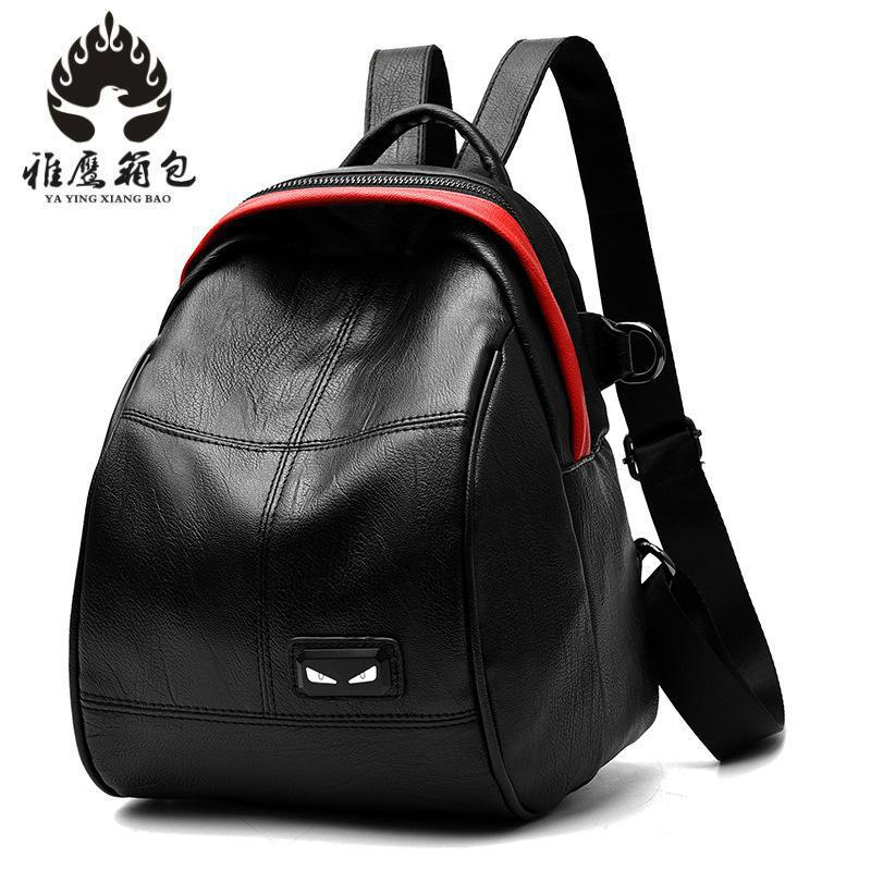 Fashion Backpack Womens Backpack School Student Back Pack Female Backpacks Rucksack Mochila Escolar Backpack Girls