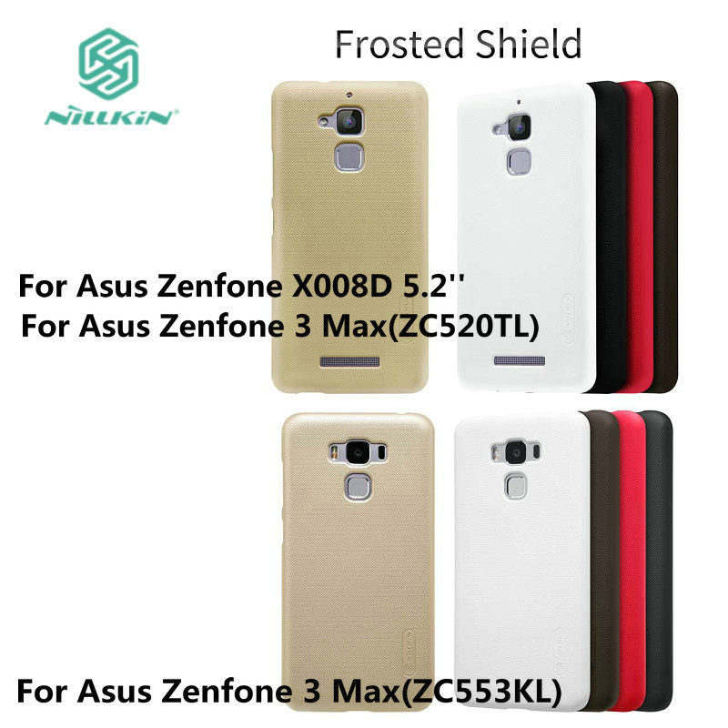 original-nillkin-frosted-shield-shell-back-cover-case-for-asus-zenfone-fontb3-b-font-max-zc520tl-x00