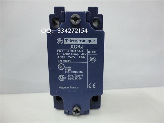 все цены на  Limit Switch Body XCKJ ZCKJD31 ZCK-JD31  онлайн