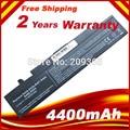 5200 mah bateria para samsung 355v5c np355e5x np355e7x np355v4c nt355v4c nt355v5c np550p7c laptop np550p5c np355v5c