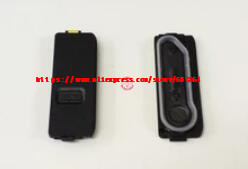 Repair Parts For Sony DSC RX0 SD Card Slot Cover USB Interface Lid Unit Service Jk Lid Ass'y X25944521