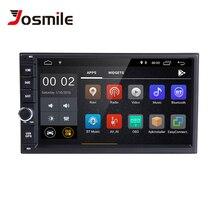 Android 8,1 2 Дин радио Автомагнитола для Nissan XTRAIL Примечание Qashqai Almera мультимедиа аудио клейкие ленты регистраторы gps навигации 4 г