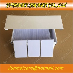 Image 5 - Free shipping  50pcs/ 100pcs 13.56MHz 215 nfc chip card  Work for NS Games