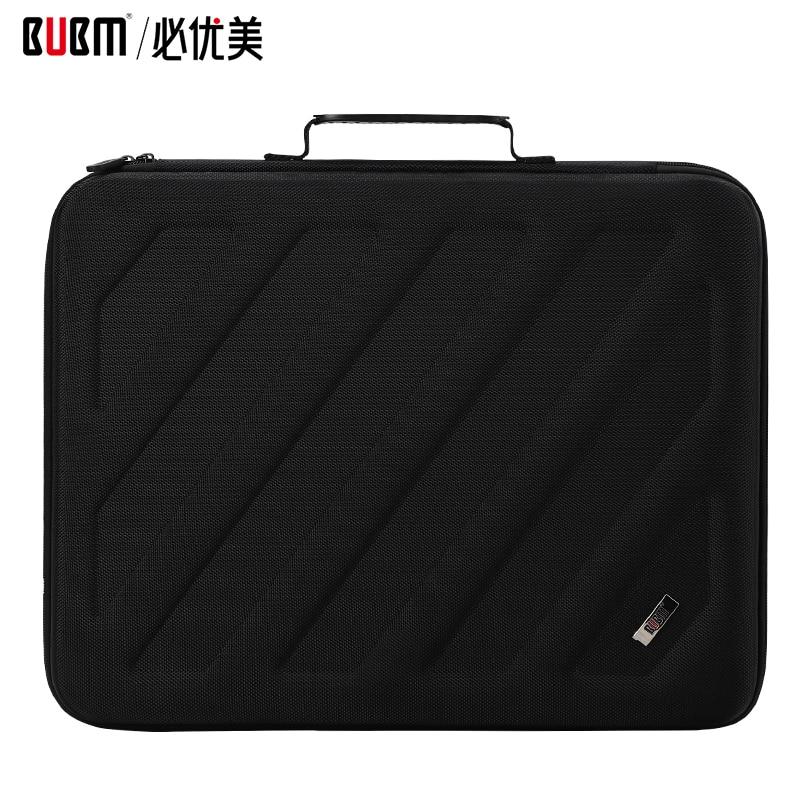 BUBM Bag For Ableton Push 2 DJ Guys Single Shoulder Case/ MIXER Protection Bag Gear Portable Bag DJ Gear Case Bag
