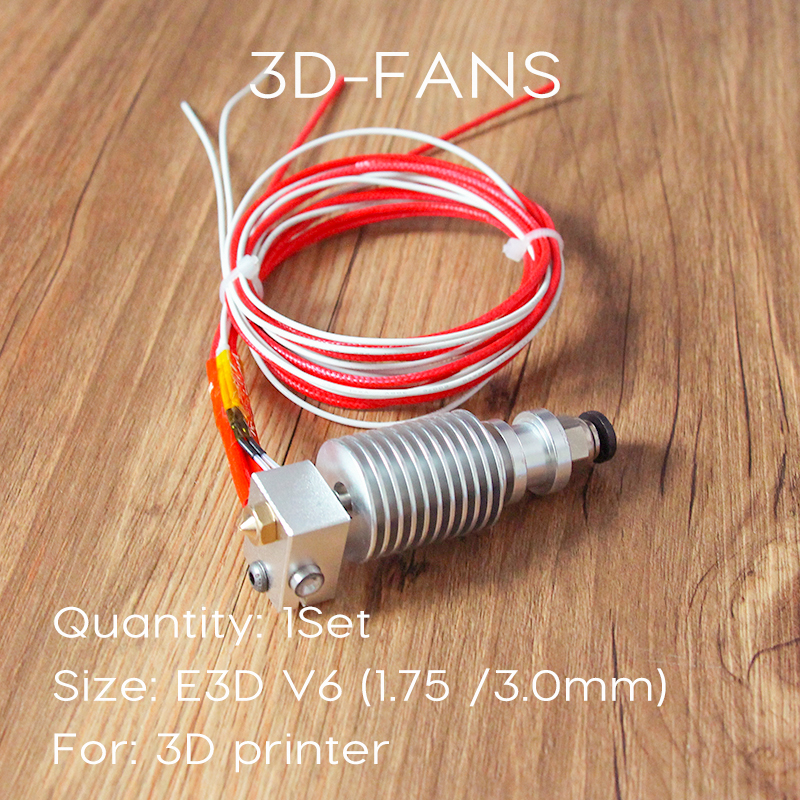 Diplomatic 5pcs 100k Ohm Ntc 3950 Thermistor Wire Cable Ntc Thin Film Thermistor Cable For 3d Printer Bed Reprap Mend Integrated Circuits Active Components